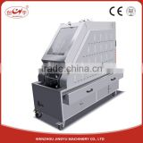 Chuangyu China Products Manufacturer 560W Automatic Electric Barbecue Machine