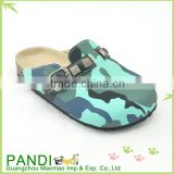 Hot sale goog quality flat kids shoes manufacturers china