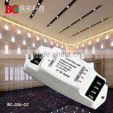 BC-330-700 700mA DC12V-48V constant current 0-10V led dimmer driver