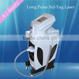 Naevus Of Ito Removal The Best Hair Removal And Spider Vein Removal Machine Long Pulse Nd Yag Laser Naevus Of Ota Removal