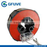 High quality SPLIT CORE Openable current transformer