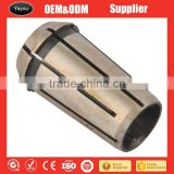 steel alloy Collet