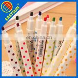 Factory lowest price Pen