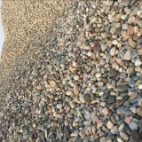 Playground Equipment River Pebble Stone Natural Mixed 20 - 30mm