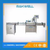 ORAL LIQUID FILLING MACHINE Manufacturer