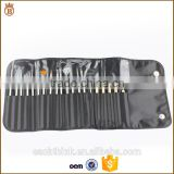 Nail Art brush wholesale 20 sets of sets of pen / 15 painted pen suit +5 fulcrum pen
