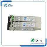 BD-H2733DNL-L40-10G  40km 10G 1270/1330nm  BiDi Bi directional Optical Module
