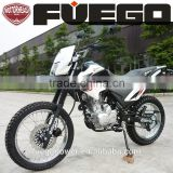 NXR Bros Brazilian Type <b>Motorcycle</b> 150cc 200cc Air Cooled Adventure <b>Dual</b> <b>Purpose</b>