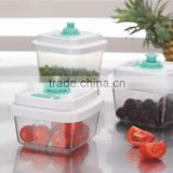 2014 <b>vacuum</b> <b>container</b> for <b>food</b>