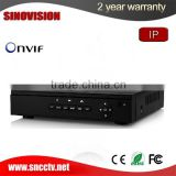 2016 cheap 4ch NVR(<b>network</b> video <b>recorder</b>) for IP ONVIF <b>Camera</b>
