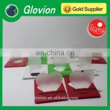 New design funny electronic led lamps for gift for party