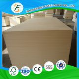 12MM 15MM 18MM Plain Mdf Board