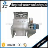 Peanut Mixing Machine/Animal Feed Mixing Machine