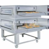 Commercial Gas Conveyor Pizza Oven Price of Pizza Master Oven