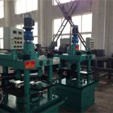 Professional Machine Provider Of Centerless Peeling Lathe Machine China