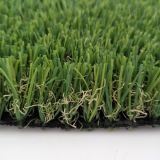 Great Value artificial grass for Garden synthetic grass