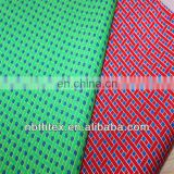 97%cotton 3%spandex cotton spandex twill fabric/woven fabric