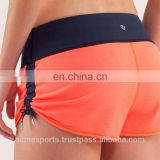 swimming shorts - board shorts - popular fashion Colorful bresthable fast dry ladies swim shorts