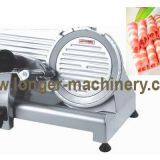 Mutton roll machine