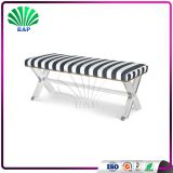 Wholesale Couch Acrylic Wedding Sofa Couch Living Room Sofa Bench