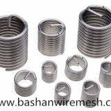 high quality and strength wire threaded insert