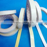 double-side glue tape