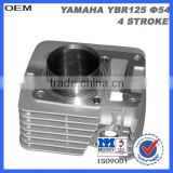 YBR125 <b>motorcycle</b> <b>parts</b> for <b>Yamaha</b>