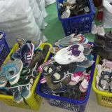 a used summer shoes Used Shoes, Used Clothing, Used Bags