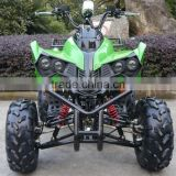 New Arrived Kids ATV 4 Wheel Utility Vehicle