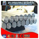 Low Price 316L Stainless Steel Round Bar