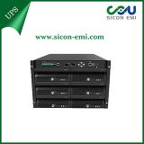 Sicon Backup Portable UPS for Laptop, 6~36kva ups