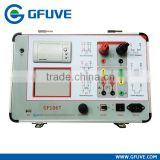 HIGH QUALITY PORTABLE CT PT ANALYZER
