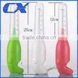 Home appliances Hot Sale Hand Held Electrical Drink Mixer