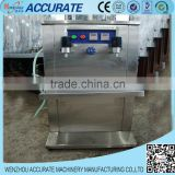 Time Filling Moderate Price Small Water Bottling Machine