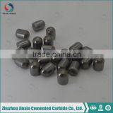 Good quality carbide mining button bits and taper bits