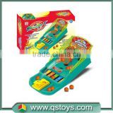 New arrival colorful game suitable toy for kid