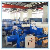 China Hot Sale Membrane Filter Press