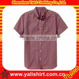 men short sleeve <b>oxford</b> <b>shirt</b>s