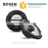 "Excellent tone quality new 6-1/2"" car speaker coaxial"