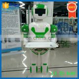 Humanoid Robots Waiter For Sale Food Delivery Packaging For Restaurant and Hotel