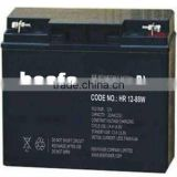 replacement battery for ups 12v20ah high rate battery back up battery for computer