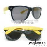wholesale Cheap Promotiona spectacle frame/Sunglasses/eyewear Factory Custom Lens logo OEM