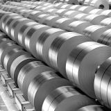 Hot sell Bao steel group 304L/316L stainless steel coil