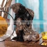 Lion Large Decorative Polyresin Animal Figurines