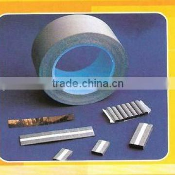 Double-side electric conductive Tape / electrically conductive adhesive transfer tape