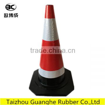 70mm High Quality Traffic Cone