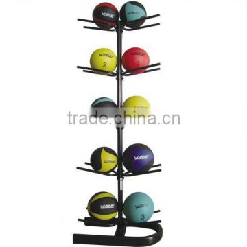 S6215 ball display tree