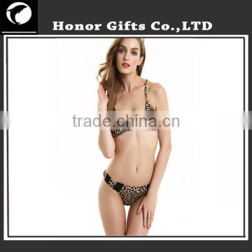Fashionable Swimwears For Womens Wholesale Swimwear 2016