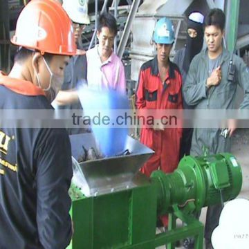 Hot Sale !!!!! Waste Water Grinder From China