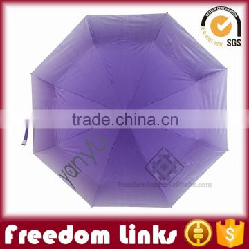 Cheapest Promotional Umbrella China Factory